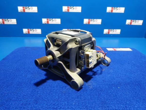 Двигатель (мотор) Б/У для стиральной машины Ariston AQXL105EX C00144832