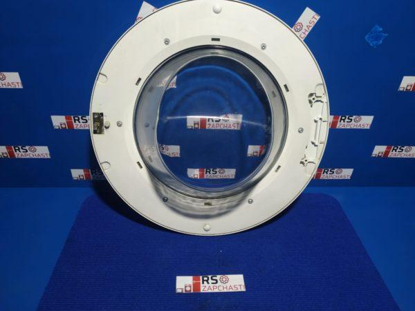 Люк Б/У для стиральной машины Brandt WA295