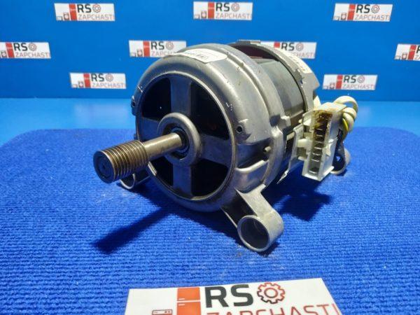 Двигатель (мотор) Б/У для стиральной машины Electrolux EW1170C 1242707022