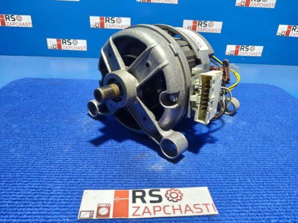 Двигатель (мотор) Б/У для стиральной машины Ardo FLSN85SW 512022101