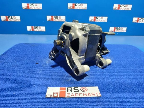 Двигатель (мотор) Б/У для стиральной машины Whirlpool AWT4105 арт.MCA45/64-148/ALB