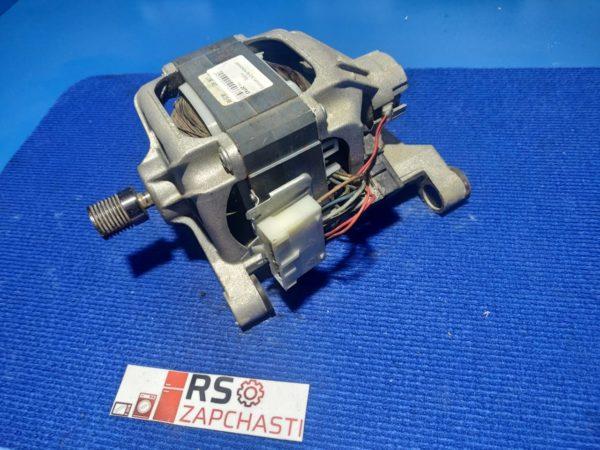 Двигатель (мотор) Б/У для стиральной машины Samsung P1005J DC31-00002F