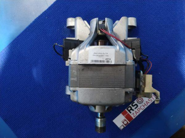 Двигатель (мотор) Б/У для стиральной машины Electrolux EWT1042 1321950709