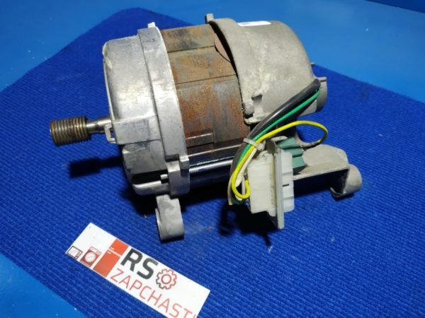Двигатель (мотор) Б/У для стиральной машины Kaiser W59.10TE