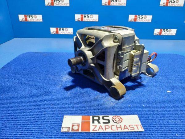 Двигатель (мотор) Б/У для стиральной машины Candy арт.45318699