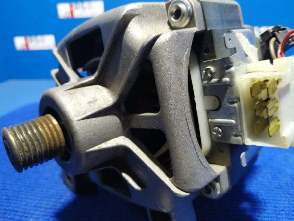 Двигатель (мотор) Б/У для стиральной машины Candy LBHOL1000 90489203