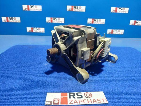 Двигатель (мотор) Б/У для стиральной машины Vestel арт.HXGP2I.18 32008852