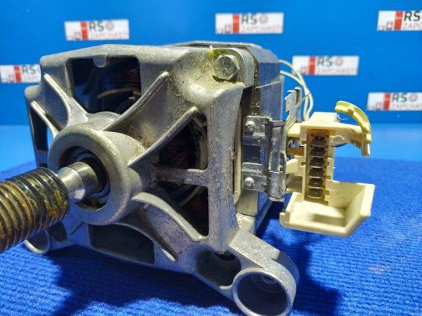 Двигатель (мотор) Б/У для стиральной машины Electrolux EWT135510W 1323036135