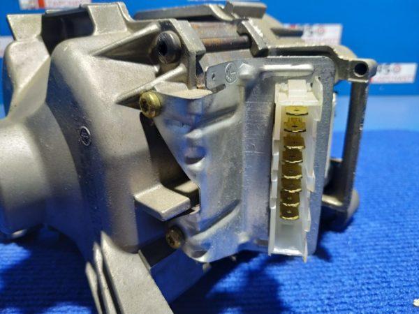 Двигатель (мотор) Б/У для стиральной машины Ardo AE833 арт.151.60007.57