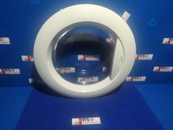 Люк Б/У для стиральной машины Daewoo DMDM1017L