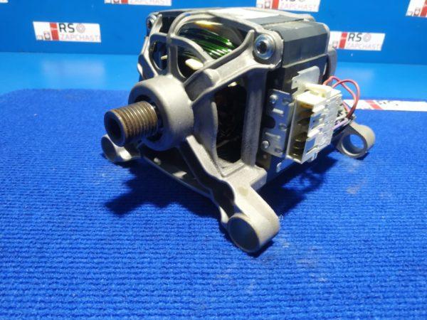 Двигатель (мотор) Б/У для стиральной машины Ariston AQS70F25CIS C00294749