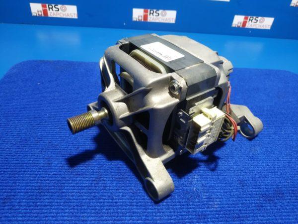 Двигатель (мотор) Б/У для стиральной машины Ariston AVL105eu C00092153