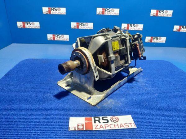 Двигатель (мотор) Б/У для стиральной машины Brandt/Bosch/Gorenje арт.U2.5045.01.M49R