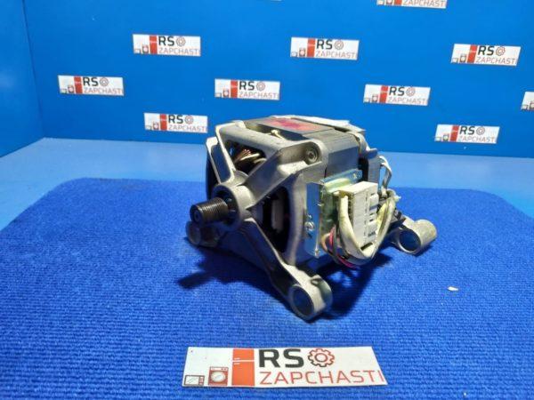 Двигатель (мотор) Б/У для стиральной машины Whirlpool AWG287 арт.HXGN2I.06