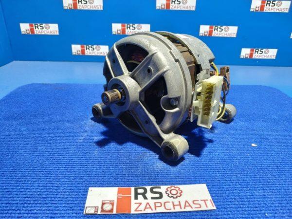 Двигатель (мотор) Б/У для стиральной машины Whirlpool AWG874 арт.512021801  C00488686