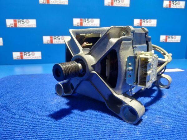 Двигатель (мотор) Б/У для стиральной машины Ariston AQ6F09UEU C00265826