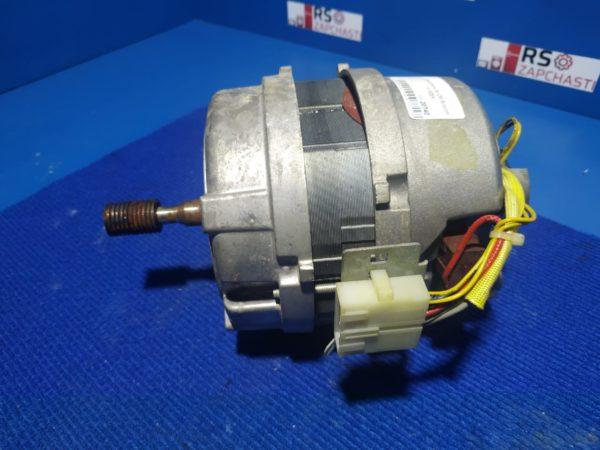Двигатель (мотор) Б/У для стиральной машины Ariston TX100EX C00065334