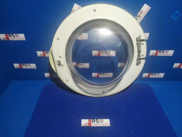 Люк Б/У для стиральной машины LG WD-8022S