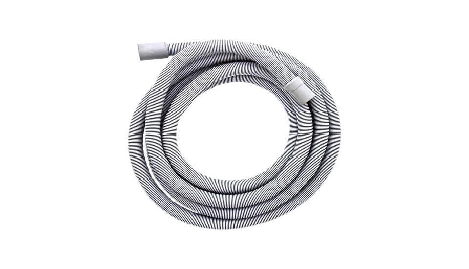 Сливной шланг для посудомоечной машины Electrolux | RS Запчасти