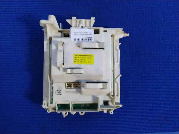 Модуль Б/У для стиральной машины Electrolux EW1277F cod.124303965