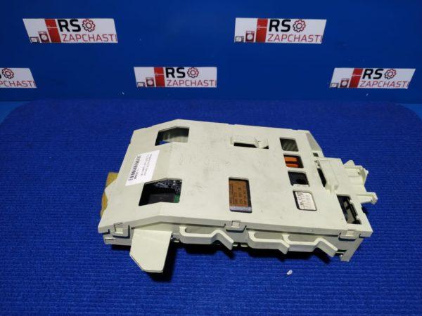 Модуль Б/У для стиральной машины Zanussi FL1200 cod.124861181