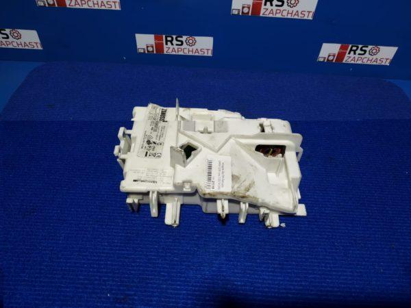 Модуль Б/У для стиральной машины ZWS6123V cod.132731205