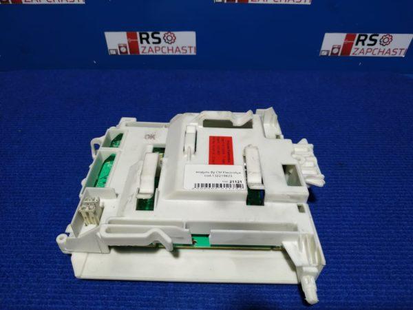 Модуль Б/У для стиральной машины Electrolux cod.132219823