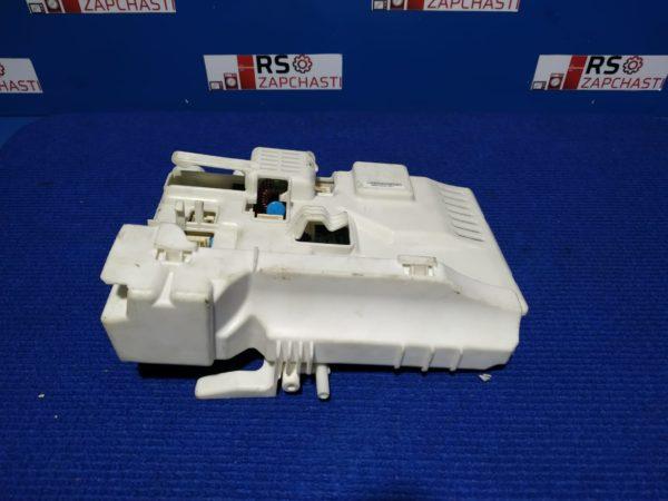 Модуль Б/У для стиральной машины AEG L85470SL cod.132761540