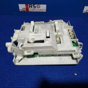 Модуль Б/У для стиральной машины Electrolux cod.132235620