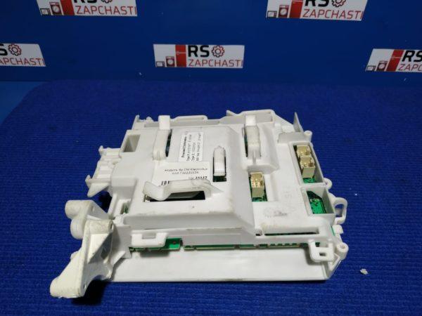 Модуль Б/У для стиральной машины Electrolux cod.132225524
