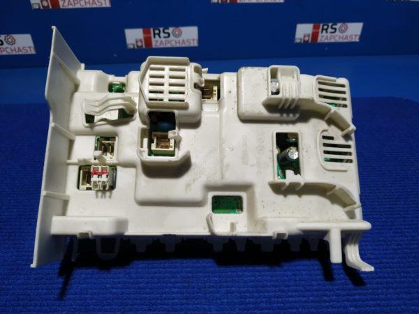 Модуль Б/У для стиральной машины Electrolux AEG Zanussi cod.132761513