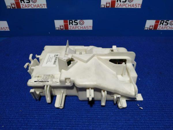Модуль Б/У для стиральной машины Zanussi ZWSE7100SS cod.132760713