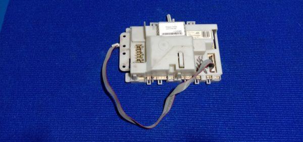 Модуль Б/У для стиральной машины Candy cod.41035347