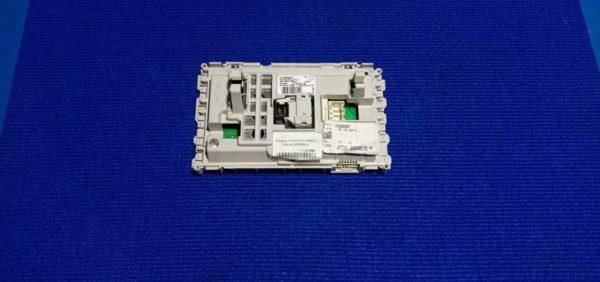 Модуль Б/У для стиральной машины IGNIS LTE8027 cod.w10438460/c