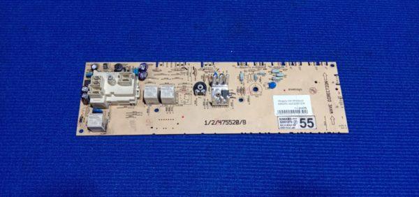 Модуль Б/У для стиральной машины Whirlpool AWG231 cod.32001378
