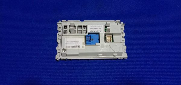 Модуль Б/У для стиральной машины Whirlpool AWO/D43136 cod.4619714