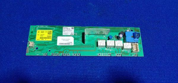 Модуль Б/У для стиральной машины Gorenje cod.334004