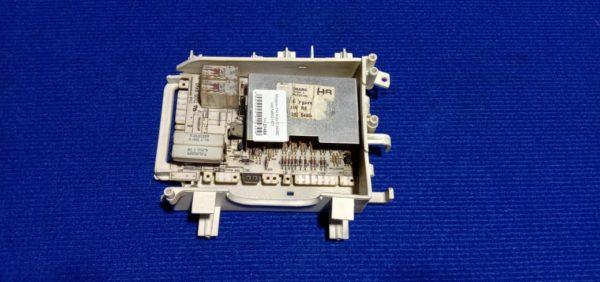 Модуль Б/У для стиральной машины Ardo ELMARC cod.546021401