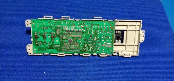 Модуль Б/У для стиральной машины Beko WKL15105D