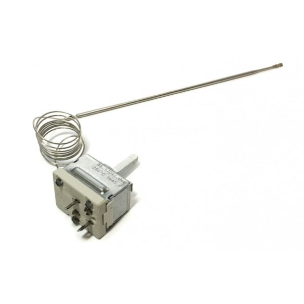 Термостат духовки 50°-250°C - EGO 55.17042.060 (16A) 00232041
