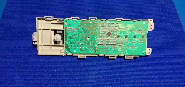 Модуль Б/У для стиральной машины Beko cod.2817930530