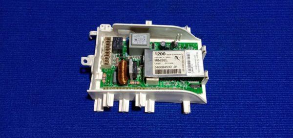 Модуль Б/У для стиральной машины Ardo MINISEL cod.546084500-01