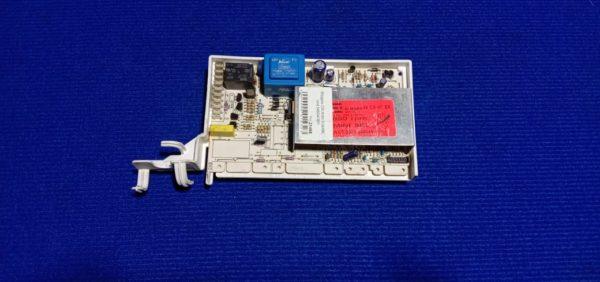 Модуль Б/У для стиральной машины Ardo ELMARC cod.546041801