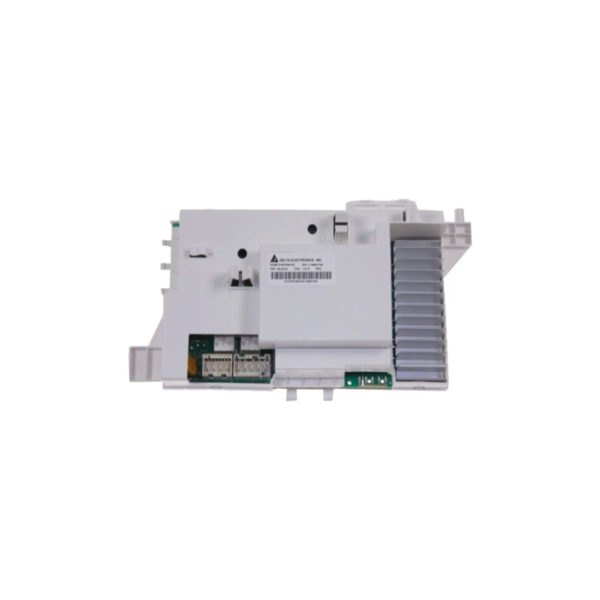 Модуль Б/У Arcadia для стиральной машины Ariston WMSD723B.EU cod.21501163100 C00298694 482000023409