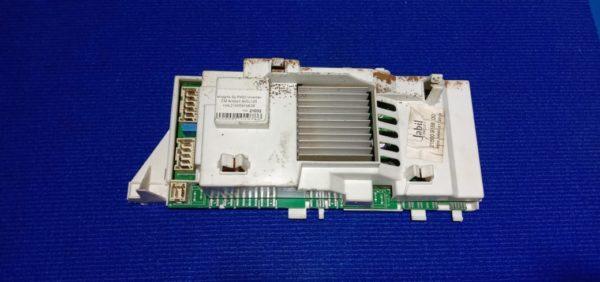 Модуль Б/У EVO2 Inverter для стиральной машины Ariston AVSL129 cod.215009158.00 артикул C00254298