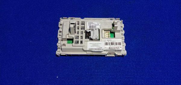 Модуль Б/У для стиральной машины Whirlpool AWE2214/1 cod.W10438460/B