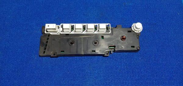 Плата управления Б/У для стиральной машины Ariston AWM108 cod.30411973