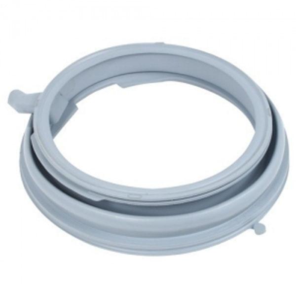 Манжета люка, прокладка для стиральной машины Бош, Сименс  (Bosch, Siemens) 683453