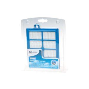Hepa-фильтр H12 (моющийся) для пылесоса Electrolux (Электролюкс) Clario / Excellio / Oxygen - 9001951194