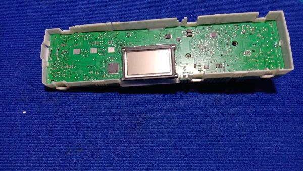 Модуль Б/У для сушильной машины Siemens cod.9000504034
